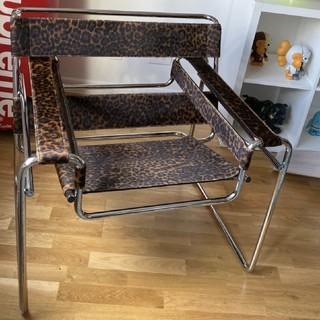 シュプリーム(Supreme)の【新品未開封】Supreme®/Knoll® Wassily® Chair(その他)