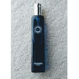 エルメス(Hermes)のHERMES香水 Citron noir 15ml(その他)
