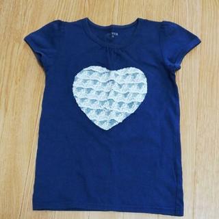 ジーユー(GU)のまとめ売り 確認用(Tシャツ/カットソー)