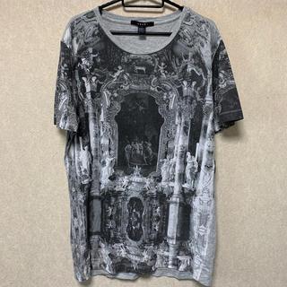 スビ(ksubi)のスビ ビッグT(Tシャツ/カットソー(半袖/袖なし))