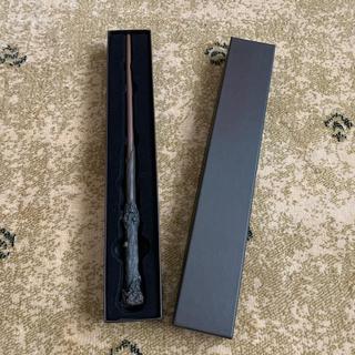 ユニバーサルスタジオジャパン(USJ)のハリーポッターの杖(小道具)