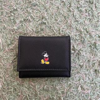 フリークスストア(FREAK'S STORE)のミッキー 付録 財布(財布)