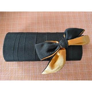 エスティローダー(Estee Lauder)のエスティーローダー ミニバッグ 小物入れ ポーチ 財布(ハンドバッグ)