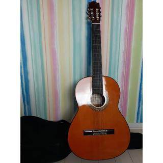 Corbetta(コルベッタ)C-14 クラシックギター スペイン製(クラシックギター)