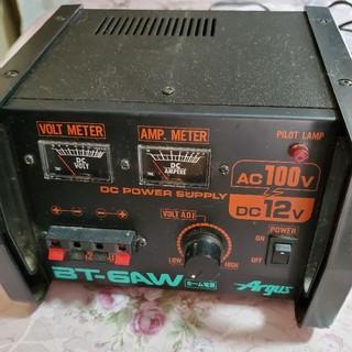 アマチュア無線機(アマチュア無線)