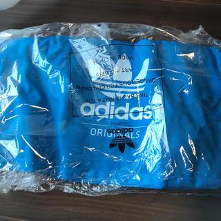 アディダス(adidas)のktoct6様専用  adidas  originals バック(エコバッグ)