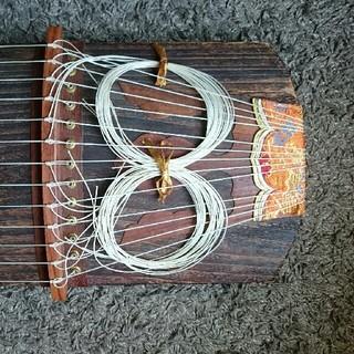 筝 和楽器(その他)