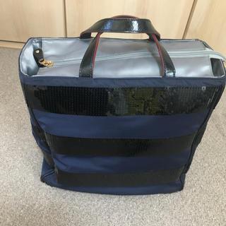 エムジーウォレス(MZ WALLACE)のトートバッグ  エムジーウォレス MZ WALLACE (トートバッグ)