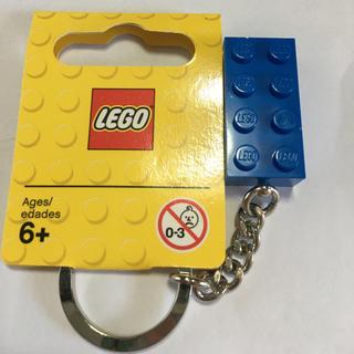 レゴ(Lego)のキーホルダー(キーホルダー)