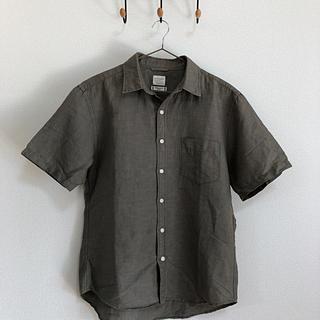 バックナンバー(BACK NUMBER)のBACK NUMBER バックナンバー(ポロシャツ)