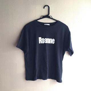 テチチ(Techichi)のtechichi Tシャツ(Tシャツ/カットソー(半袖/袖なし))