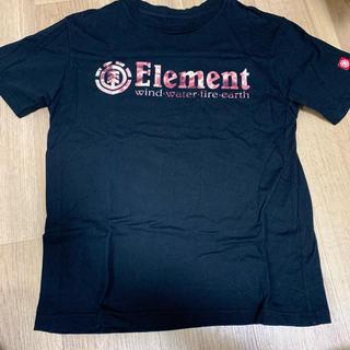 エンハンスエレメント(Enhance Element)のアリゾナ様専用(Tシャツ/カットソー(半袖/袖なし))