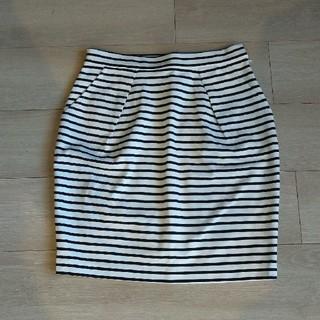 アップタイト(uptight)の新品 アップタイト スカート(ミニスカート)