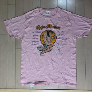 バズリクソンズ(Buzz Rickson's)の専用(Tシャツ/カットソー(半袖/袖なし))