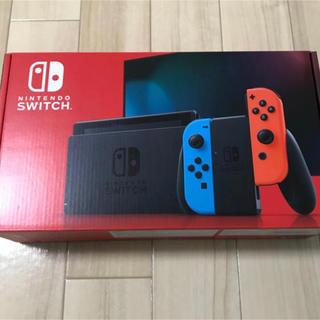ニンテンドースイッチ(Nintendo Switch)のyujing様専用ページ(その他)