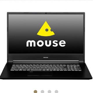 桜様専用 マウス ゲーミング ノートPC i7 9750H GTX1650(ノートPC)