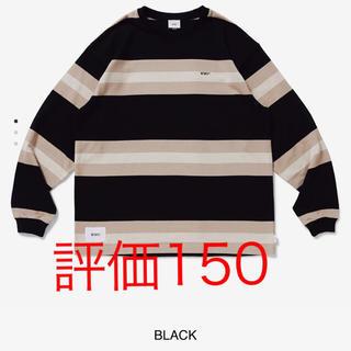 ダブルタップス(W)taps)のwtaps vatos M(Tシャツ/カットソー(七分/長袖))