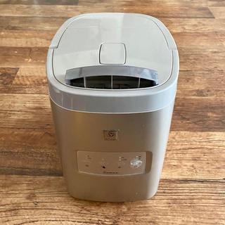 コロナ - CORONA refrepro リフレプロ 美容加湿器