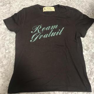 デイシーミー(deicy me)のme♡Tシャツ(Tシャツ/カットソー(半袖/袖なし))