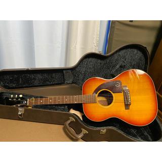 エピフォン(Epiphone)のshino◎様 専用(アコースティックギター)