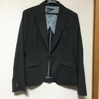 アトリエサブ(ATELIER SAB)のレディーススーツ(スーツ)