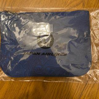 ETRO - JAL アメニティ ETROコラボ 非売品