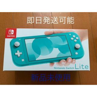 Nintendo Switch本体X1(家庭用ゲーム機本体)
