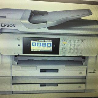 エプソン(EPSON)のエプソンPX-M5081F(OA機器)