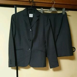 プードゥドゥ(POU DOU DOU)のpou DOU DOU スカートスーツ(スーツ)