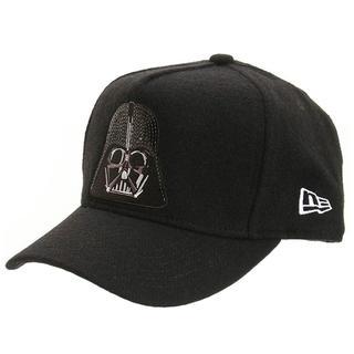 ニューエラー(NEW ERA)の【NEW ERA 帽子 ゴルフ】NEW ERAキャップ ゴルフ(その他)