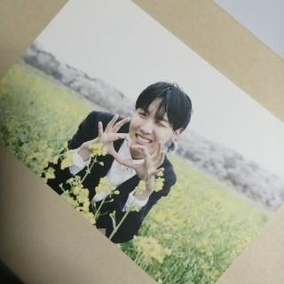 BTS 防弾少年団 サノク(アイドルグッズ)