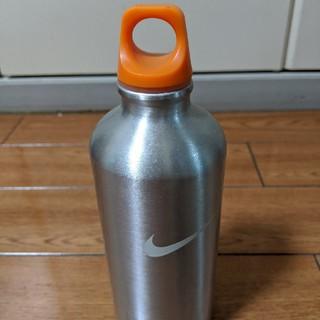 ナイキ(NIKE)の新品未使用【NIKE】アルミボトル 600ml(タンブラー)