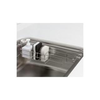 タカラスタンダード 洗剤置きUSE(収納/キッチン雑貨)
