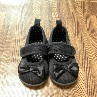 フォーマルシューズ 靴 女の子 13cm(フォーマルシューズ)
