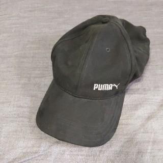 プーマ(PUMA)のPUMA(キャップ)