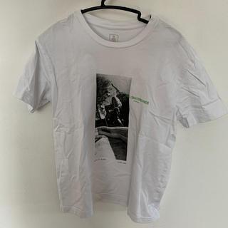 ユナイテッドアローズ(UNITED ARROWS)のGIRL Tシャツ(Tシャツ/カットソー(半袖/袖なし))