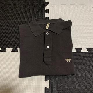 Scye ポロシャツ 36