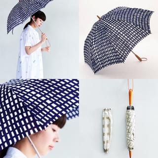 ミナペルホネン(mina perhonen)のミナペルホネン (傘)