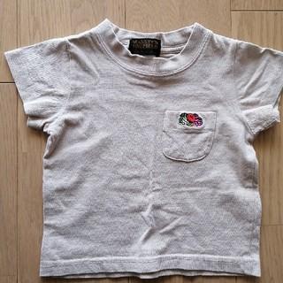 マーキーズ(MARKEY'S)のTシャツ(Tシャツ)