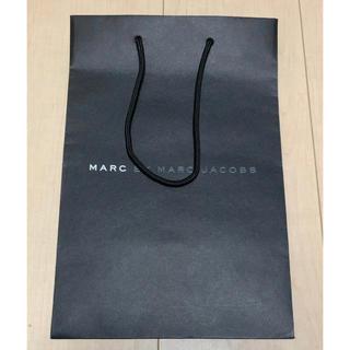 マークバイマークジェイコブス(MARC BY MARC JACOBS)のMARC BY MARC JACOBS ショップ袋 ショッパー(ショップ袋)