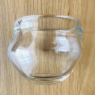 スガハラ(Sghr)のガラス作家 三浦世津子さんのグラス- B(グラス/カップ)