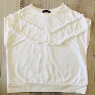 ラブトキシック(lovetoxic)のラブトキシック M 150(Tシャツ/カットソー)