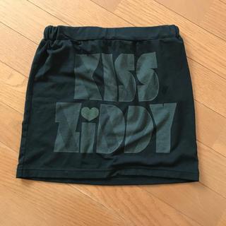 ジディー(ZIDDY)のZIDDY♡ベアトップ(Tシャツ/カットソー)