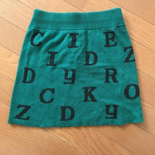 ジディー(ZIDDY)のスカート♡ZIDDY(スカート)