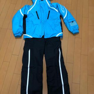 ジュニア用スキーウェア  フェニックス  140cm