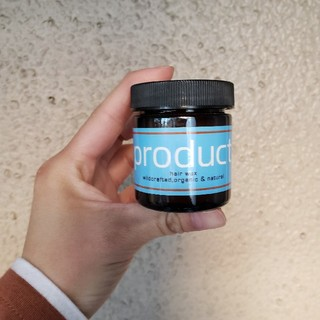 PRODUCT - product ヘアケア