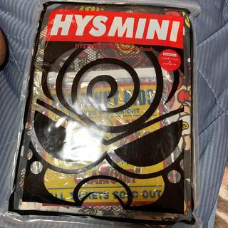 ヒステリックミニ(HYSTERIC MINI)のサコッシュ(ショルダーバッグ)