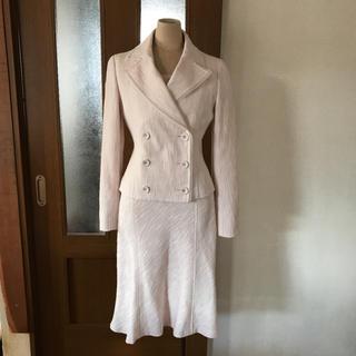 エニィスィス(anySiS)のanysis ワンピーススーツ(スーツ)