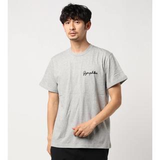 ジムフレックス(GYMPHLEX)のジムフレックス  Tシャツ カットソー(Tシャツ/カットソー(半袖/袖なし))