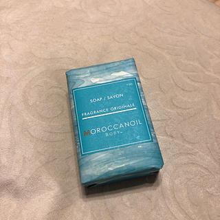 モロッカンオイル(Moroccan oil)のモロッカンオイルボディ ソープ(ボディソープ/石鹸)